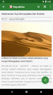 Muslim News