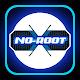 X8 Speeder Tanpa Iklan APK Guide per PC Windows