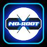 X8 Speeder Tanpa Iklan APK Guide app apk icon