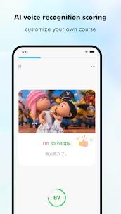 Superlingo: Learn Languages Mod Apk 1.3.4 (Plus Subscription) 4