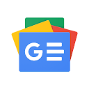 Google ニュース - 国内・海外のトップニュース