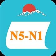 Learn Minna No Nihongo - jHami