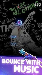 Beat Shooter – Gunshots Rhythm Game 1.6.2 5