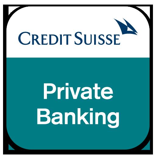 Credit Suisse PB APAC App – Apps bei Google Play