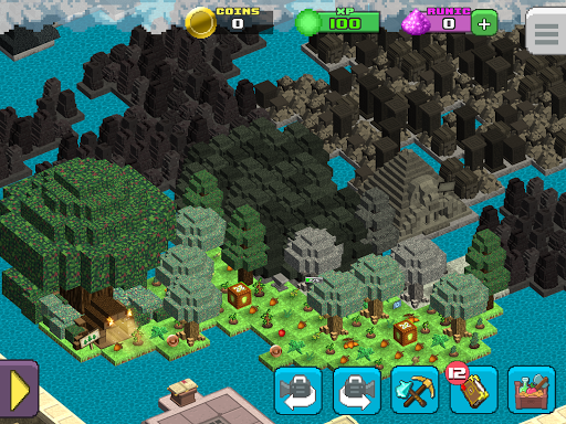 MergeCrafter 0.4.0 Screenshots 24