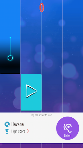 Pro Piano Magic Tiles - Populer Songs 1.6 Screenshots 6