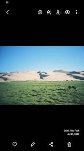 Samsung Gallery  Screenshots 5