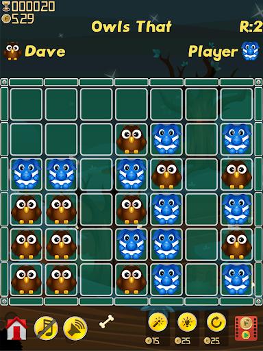 4 In A Line Adventure, tournament edition 5.10.29 screenshots 13