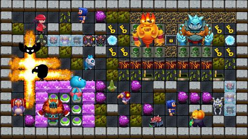 Bomber Classic apklade screenshots 1