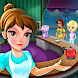 Kitchen Story : Cooking Game - Androidアプリ
