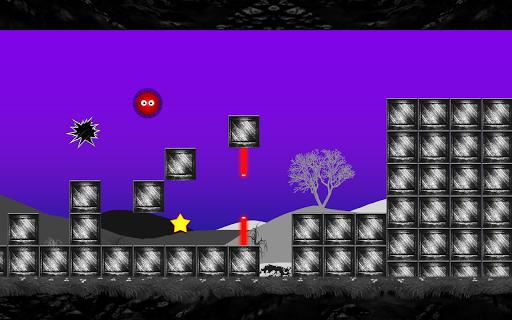Game of Fun Ball - Cool Running Adventure 1.0.32 screenshots 11