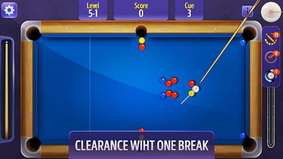 9 Ball Pool screenshots 23