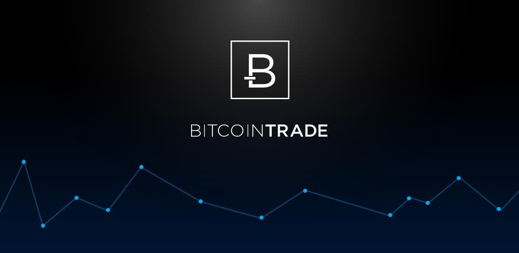 bitcointrade saque dovrei comprare un po bitcoin