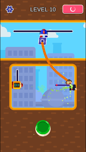 Super Switch  screenshots 14