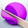 ASMR Slicing icon