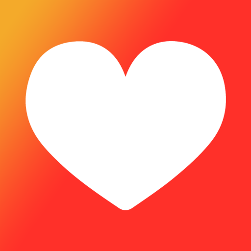 Caut un om musulman Instant site- ul gratuit de dating