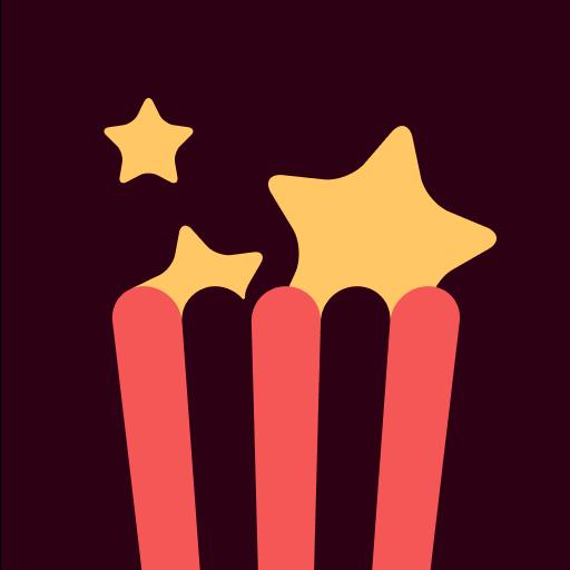 Baixar Popcornflix™ –Free Movies & TV