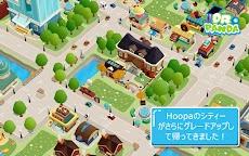 Hoopaのシティー 2のおすすめ画像1