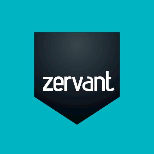 Free Invoice Generator | Bills & Quotes | Zervant