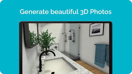 RoomSketcher   Draw Floor Plans & Home Design 8.01.001 Screenshots 8