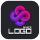 Logo Maker - Logo Creator, Generator & Designer APK
