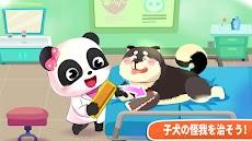 ベビーパンダのペットの救助センター-BabyBusのおすすめ画像3