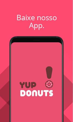 Yup Donuts 9.20.5 screenshots 1