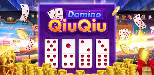 Domino Qiuqiu 99 Kiukiu Free Online Apps On Google Play