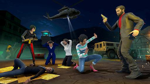 Modern Counter Strike Gun Game apkpoly screenshots 2