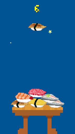 sushi fest screenshot 3