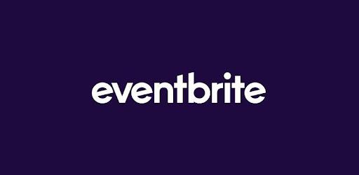 Organizer Eventbrite