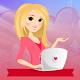Love Rooms Dating para PC Windows