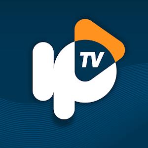 r IPTV 1.0.224 by rIPTV logo