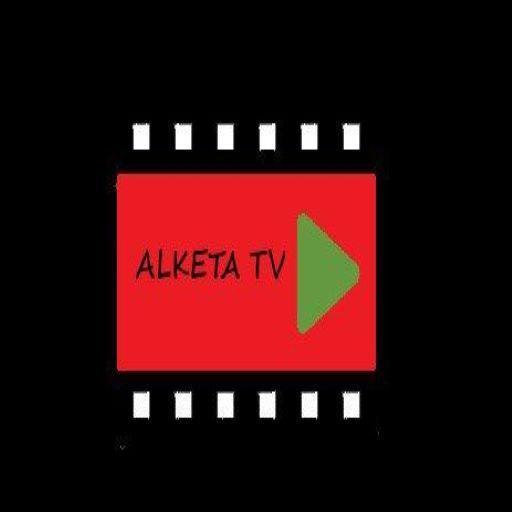 Alketa Box Shqip 2.2 APK for Android