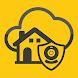 Faleemi Cloud - Androidアプリ