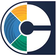 CareerBuilderVietnam - Job Search  Icon