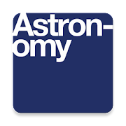 Astronomy Textbook, MCQ, Test Bank, Flash Cards
