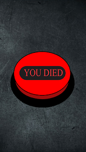 You Died Button  For Pc – Free Download For Windows 7/8/10 And Mac 2