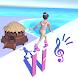 Dancing Heels - Androidアプリ