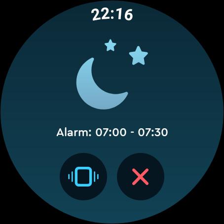 Sleep Cycle: Sleep analysis & Smart alarm clock android2mod screenshots 9