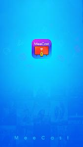 MeeCast TV v1.2.52