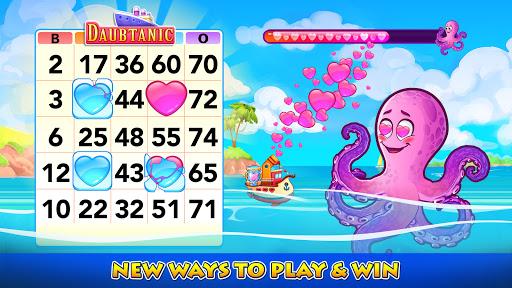 Bingo Blitzu2122ufe0f - Bingo Games apkpoly screenshots 10