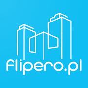 Flipero.pl - Znajdziemy mieszkanie którego szukasz