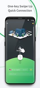 Free PandaVPN Pro – Fastest, Private, Secure VPN Proxy Apk Download 2021 1