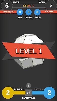 Triaconta Puzzle Game in 3dのおすすめ画像2