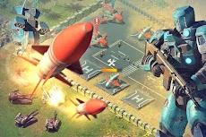 Battle for the Galaxy LEのおすすめ画像3
