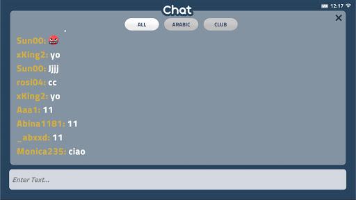 Buraco Plus 9.5 screenshots 7