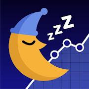 Sleeptic : Sleep Track & Smart Alarm Clock