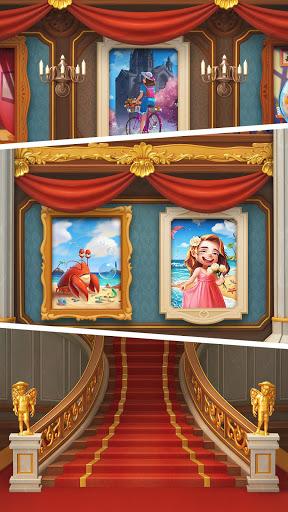 Art of Blast: Puzzle & Friends 17 screenshots 3