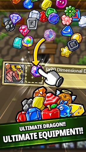 Ultimate DragonMaster screenshots 6